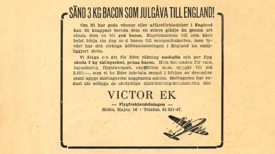 victor-ek-esite-ruotsia-vanha