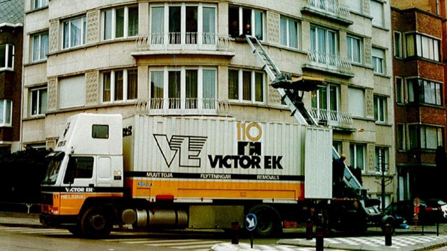 victor-ek-rekka-vanha