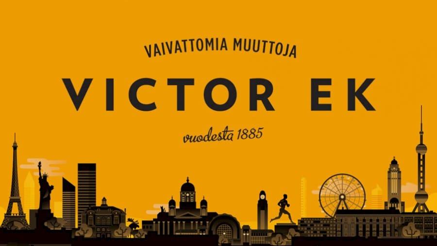 victor-ek-since-1885