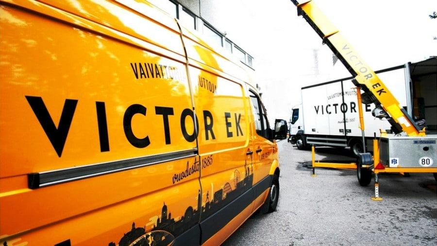 victor-pakettiauko-sivu