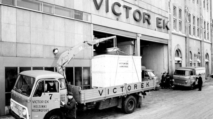 victorek-pickup