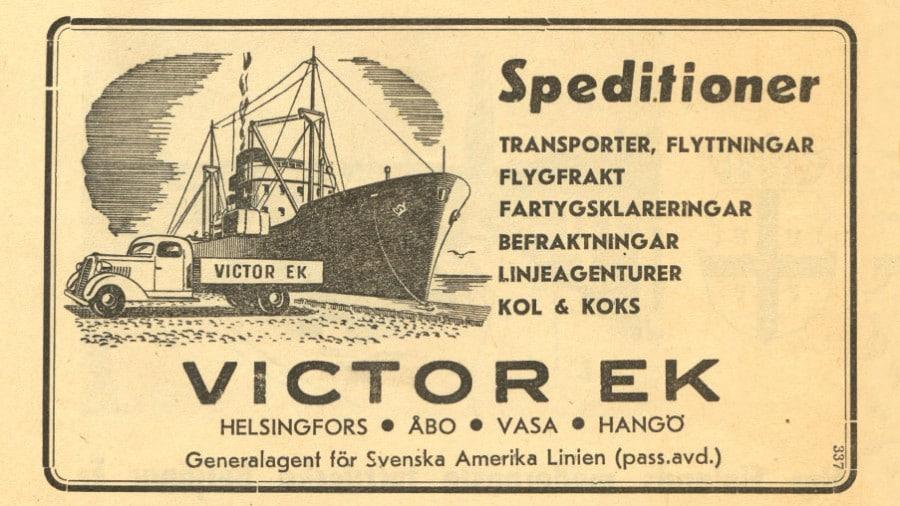 victorek-vanha-laivakuva